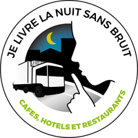Cafés, Hôtels et Restaurants
