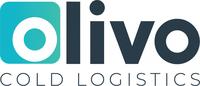 Olivo Cold Logistics