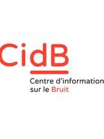 Logo_CidB_4-695x695@2x